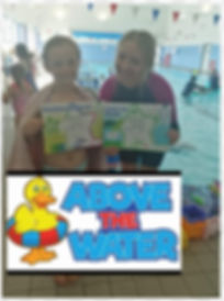 above the water advertising 1.jpg