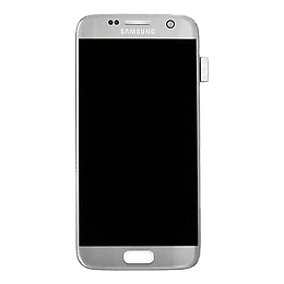 s7-lcd.png
