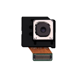 s9-camera.png