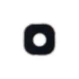 s7-edge-lens.png