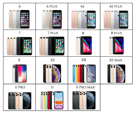 iphone size chart-01.png