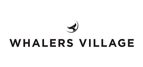 whalers village.png