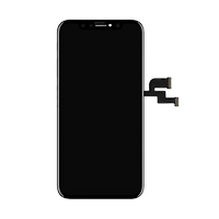 iPhone x lcd.png