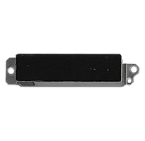 iPhone 6 vibration motor.png