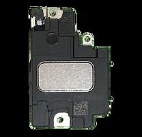 iPhone X loud speaker.png