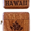 Thumbnail: Hibiscus AirPod Pro Case