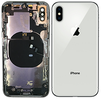 iPhone X frame.png