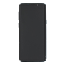 s9-lcd.png