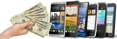 Smartphone Quick Tips: Buying Used Phones