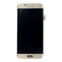 s6-edge-lcd.png