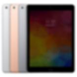 iPad_6th.png