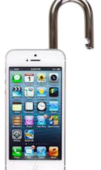 Smartphone Quick Tips: The Unlock