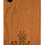 Thumbnail: Aloha Pineapple Case (iPhone)
