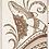 Thumbnail: Tribal Whale White Case (iPhone)