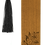 Thumbnail: Hibiscus Bookmark