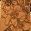 Thumbnail: Plumeria Art Case (iPhone)