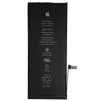 iPhone 6s plus battery.png