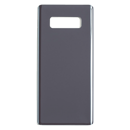 note-8-back-glass.png