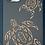 Thumbnail: Honu Case Black (iPhone)