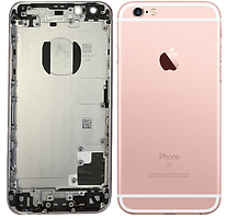 iPhone 6s frame.png