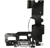 iPhone 7 parts-08.png