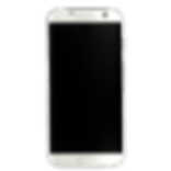 s7-edge-lcd.png