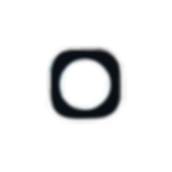 s7-lens.png