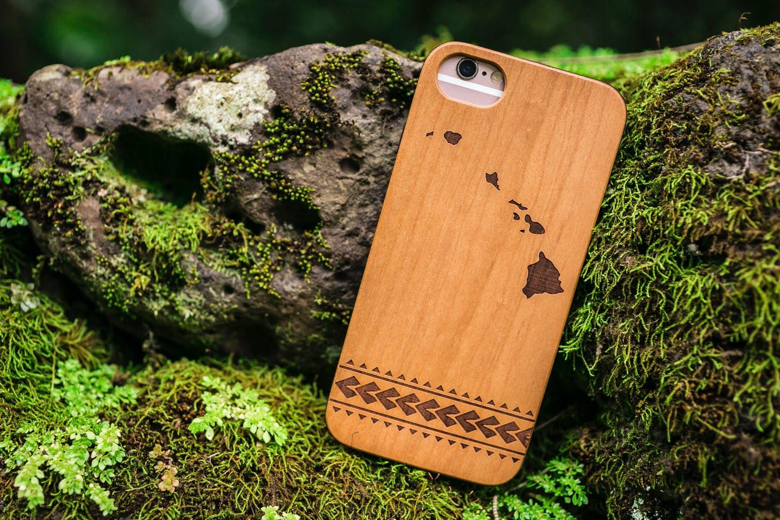 wood case.jpg