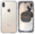 XS-Max-frame.png