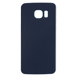 s6edge-back-glass.png