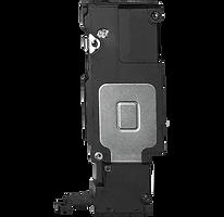 iPhone 6s plus loud speaker.png