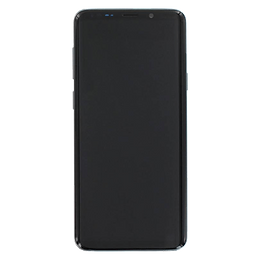 s9+-lcd.png