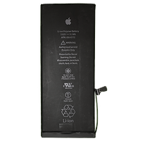 iPhone 6 plus battery.png
