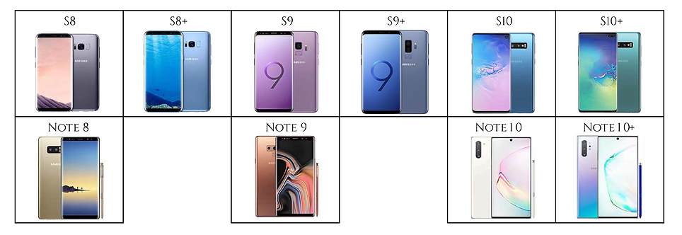 samsung size chart-01.png
