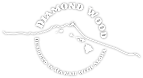 diamond wood logo white.png