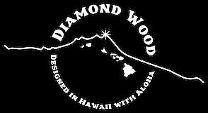 diamond wood logo white.png