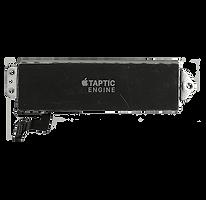 iPhone 7 plus vibration motor.png