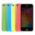 iPhone_5c.png