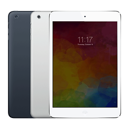 iPad_Mini-12.png