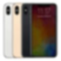 iPhone_XS-Max.png