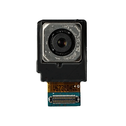 s7-camera.png