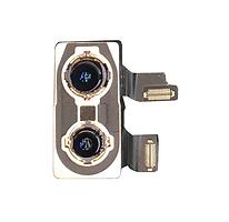 XS Max Camera.png
