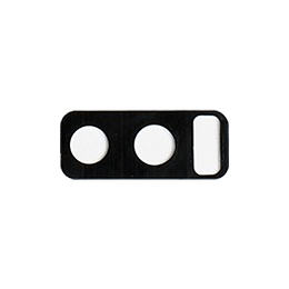 note-8-lens.png
