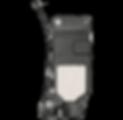 iPhone 7 plus loud speaker.png