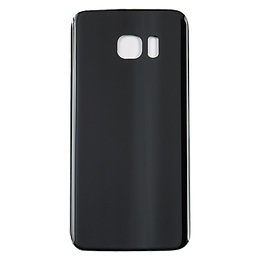 s7-edge-back.png