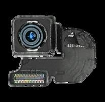 iPhone 6 rear camera.png