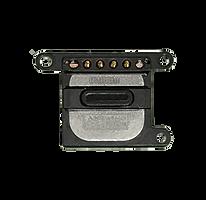 iPhone 7 plus ear speaker.png
