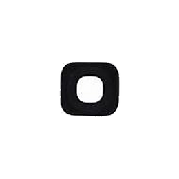 s9-lens.png