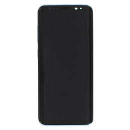 s8-lcd.png