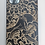Thumbnail: He'e (Octopus) iPhone Wood Case